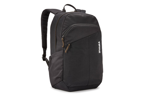 Thule Indago Backpack