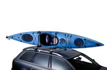 Thule Kayak support 520-1