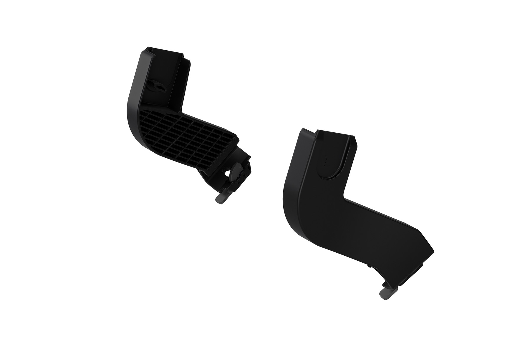 Thule Urban Glide Car Seat Adapter for Maxi-Cosi®