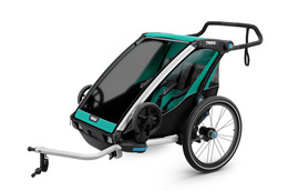 Thule Chariot Lite 2