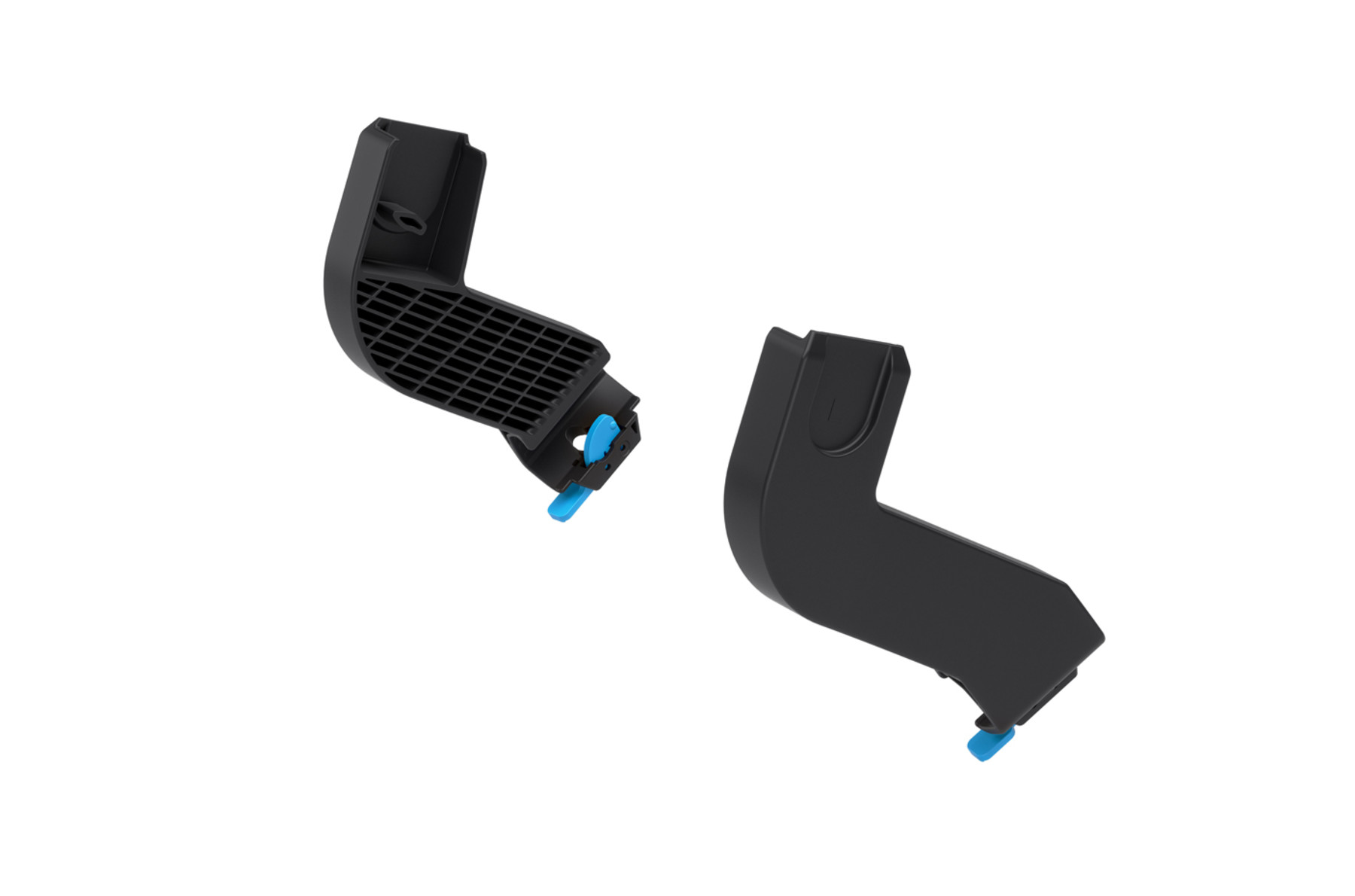 Thule Urban Glide Car Seat Adapter_Maxi-Cosi