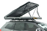 Thule Tepui HyBox Black 901100 front open