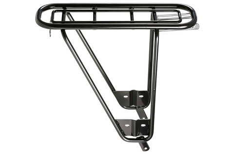 Thule Yepp Rear Rack