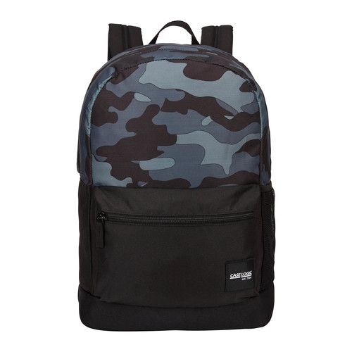 Case Logic Commence Backpack