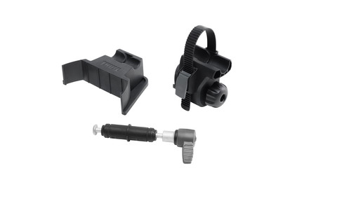 Thule Forkmount Adapter Kit Quick Release