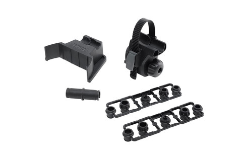 Thule Forkmount Adapter Kit Thru Axle