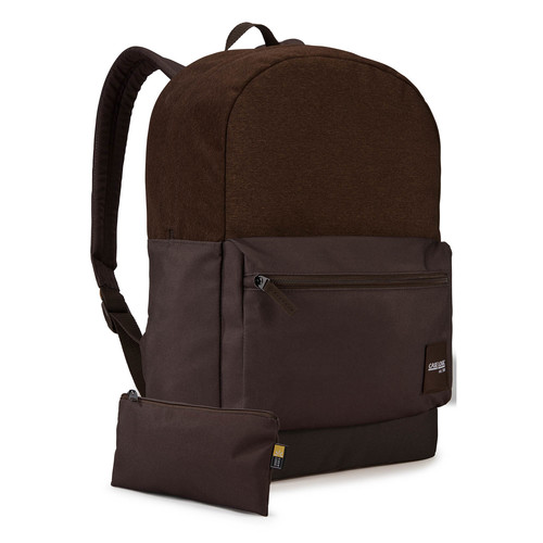 Case Logic Founder Backpack