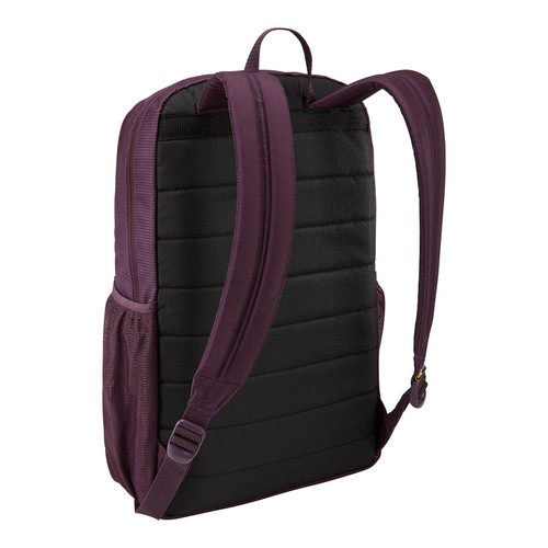 Case Logic Uplink Backpack