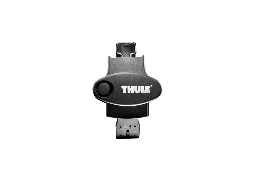 Thule Rapid Crossroad Foot Pack 450R main