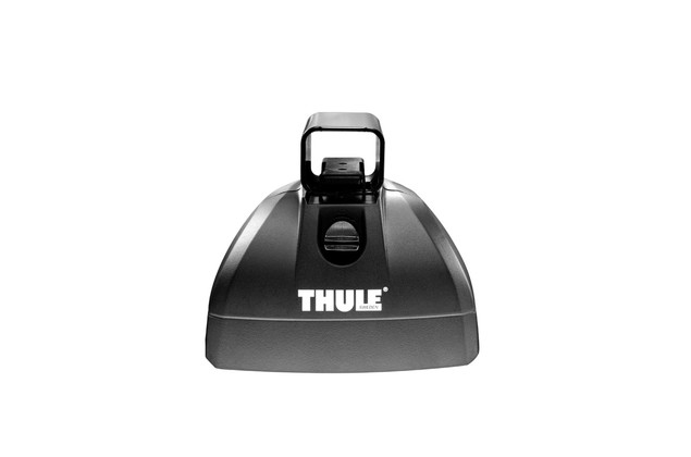Thule Podium 460 main