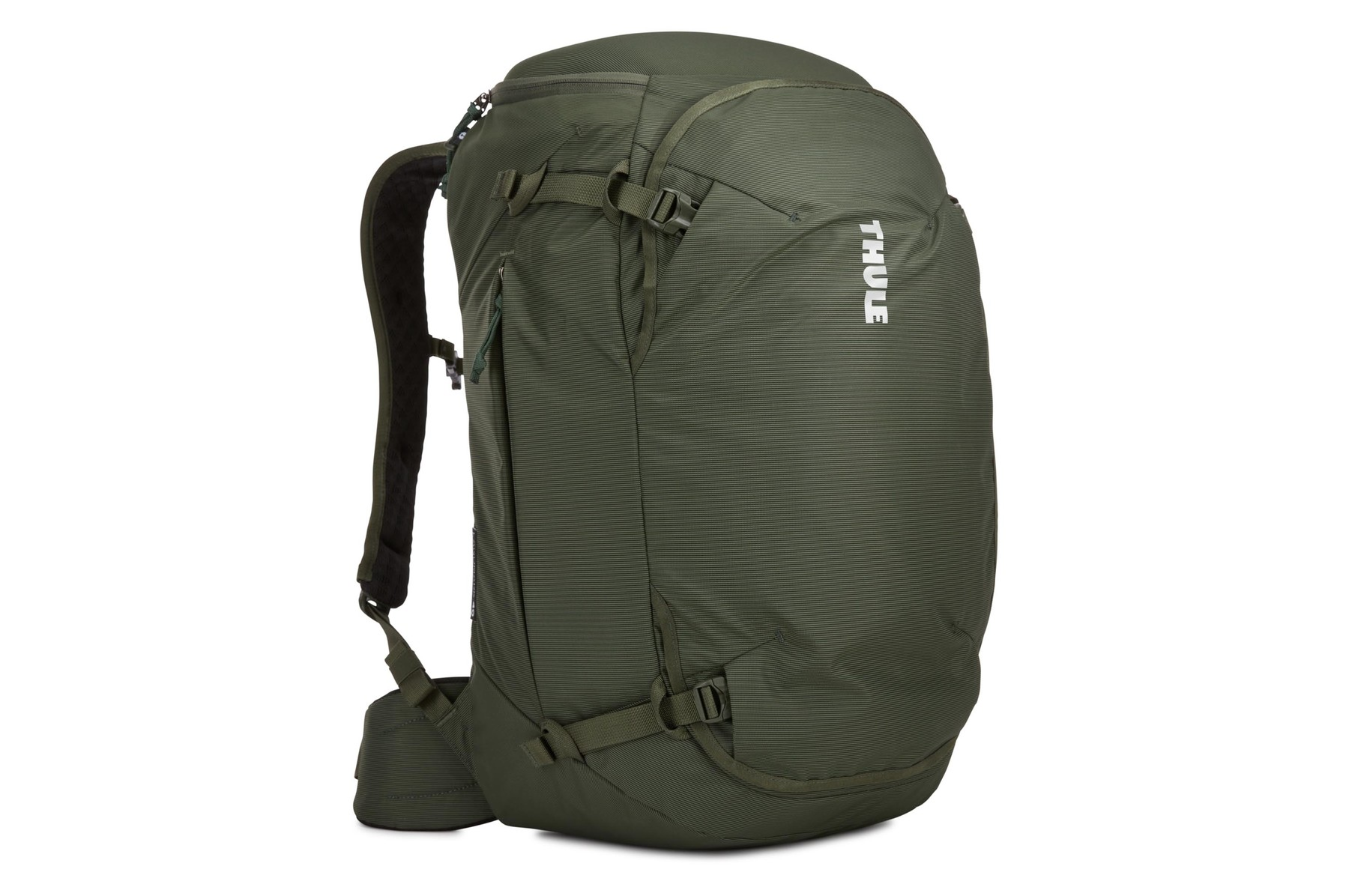 Thule Landmark 40L Dark Forest 3203723 iso