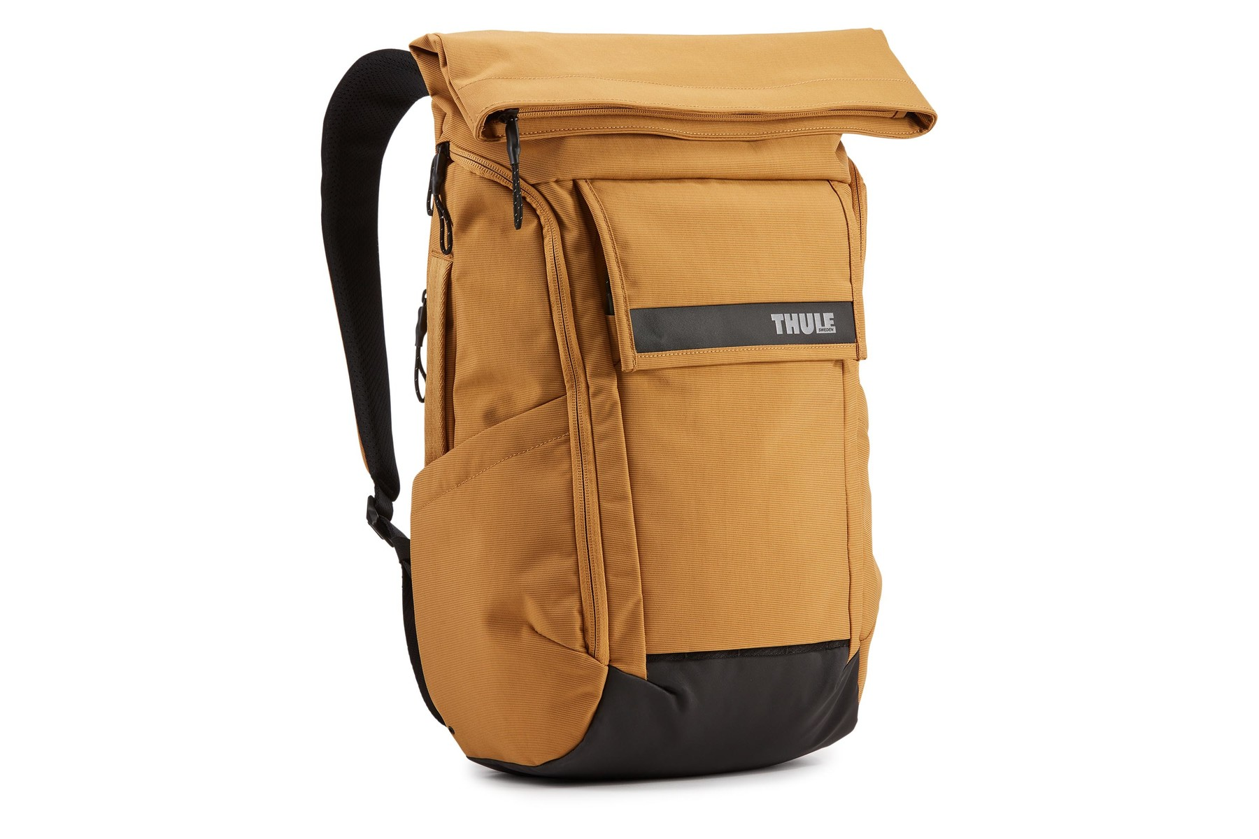 Thule Paramount 2 Backpack 24L PARABP-2116
