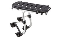 Thule TourRack 01