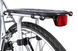 Thule Tour Rack F 03 100090