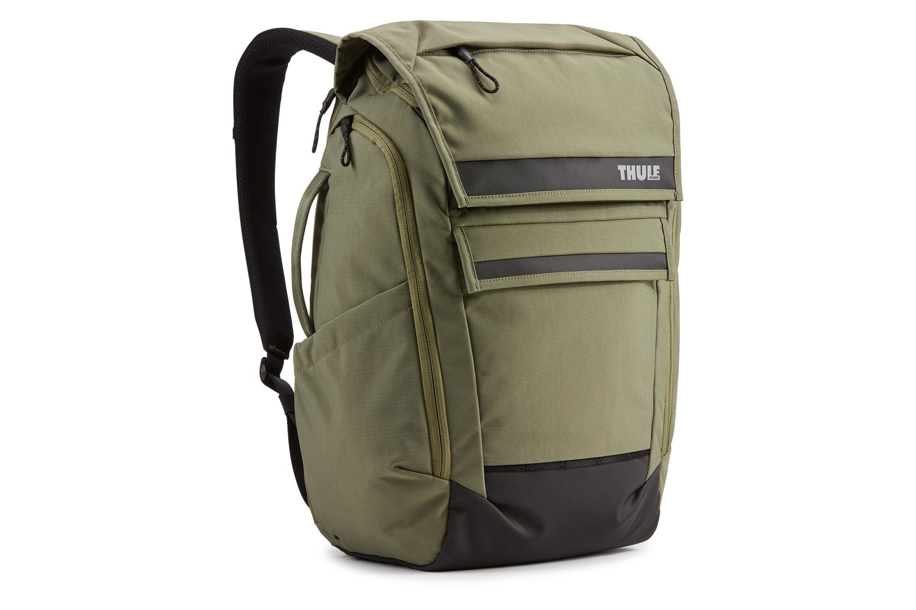 Thule Paramount 2 Backpack 27L PARABP-2216