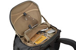 Thule Landmark 60L protect and organize