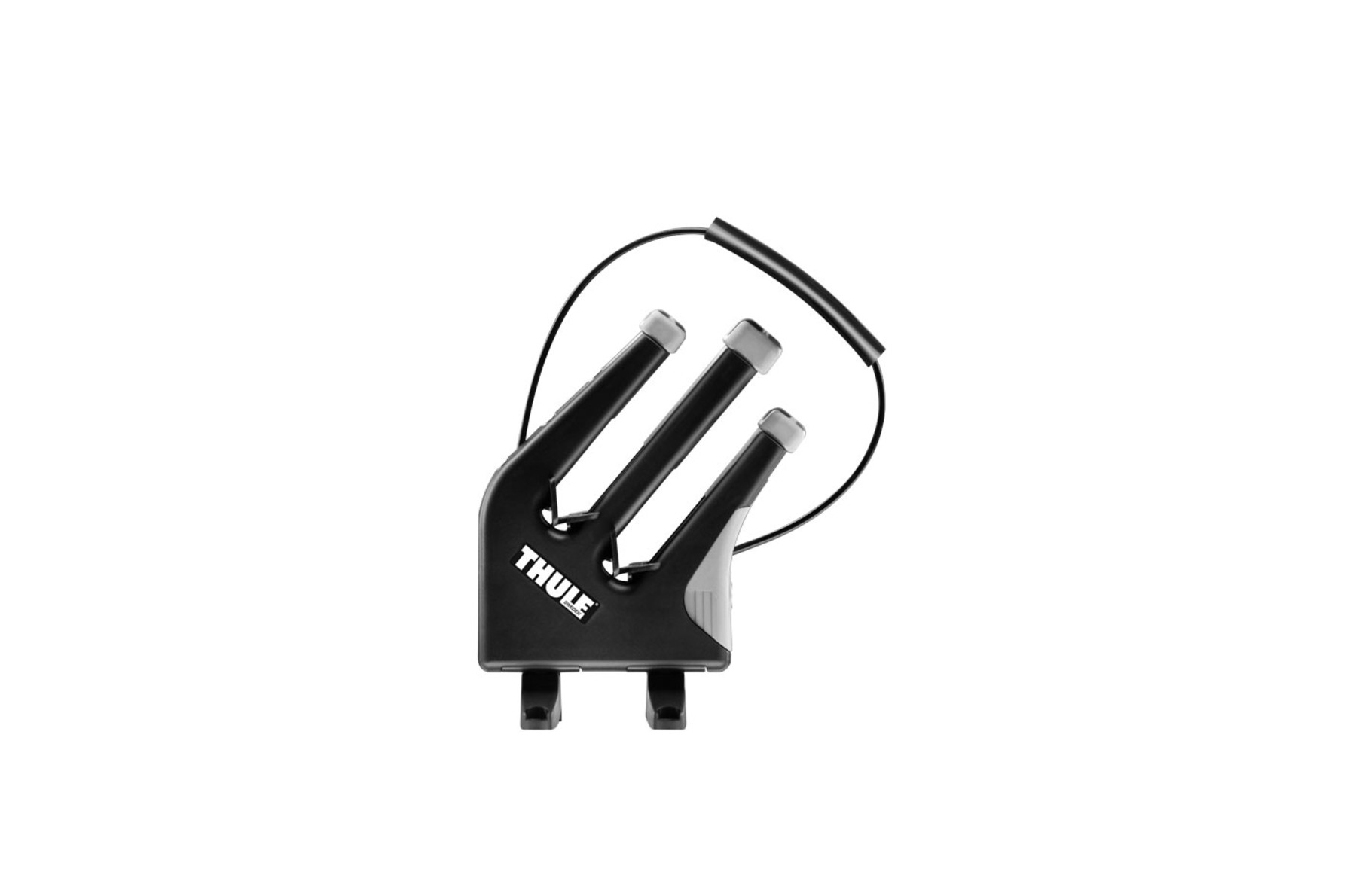 Thule Universal Snowboard Carrier_575