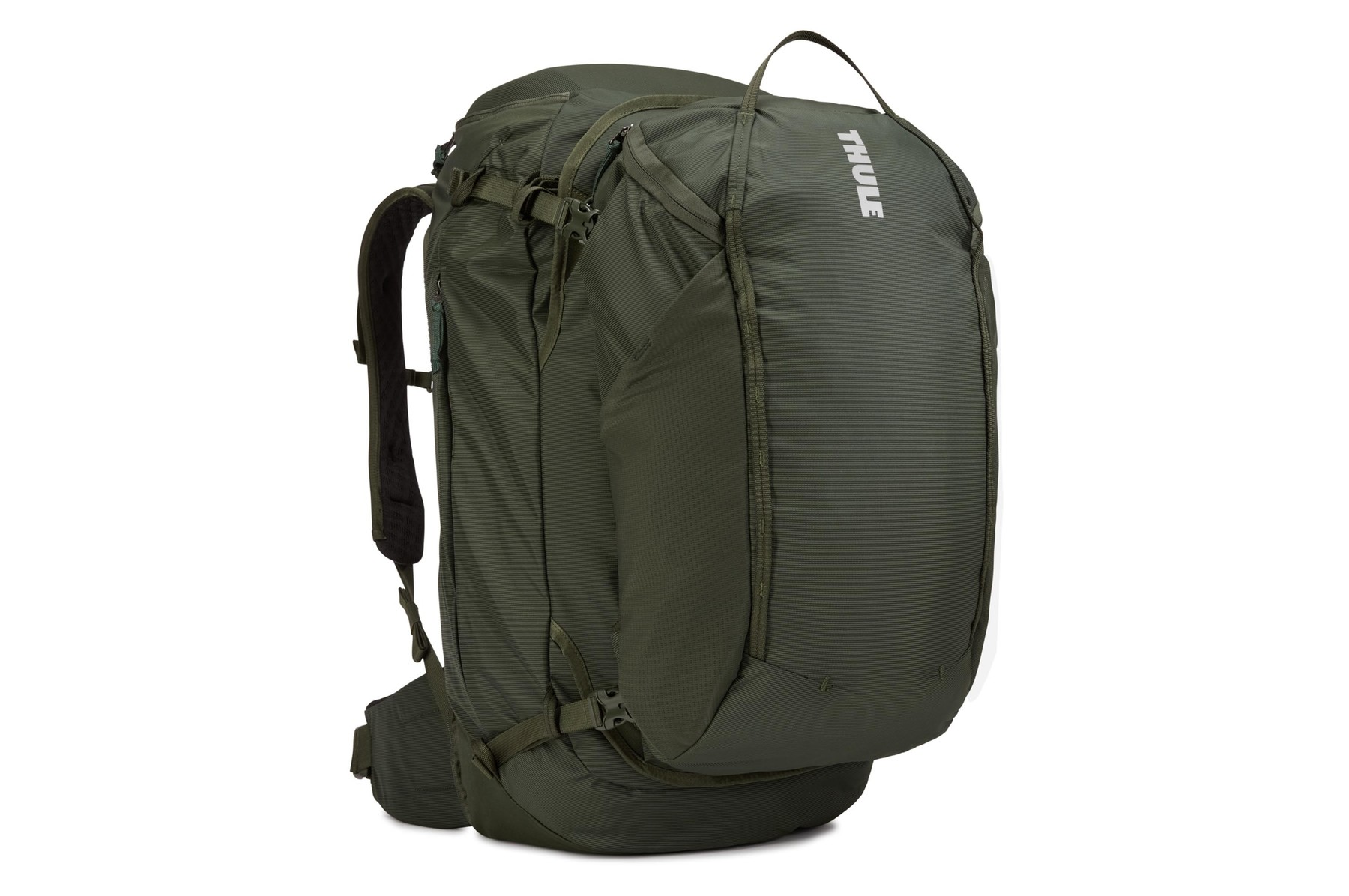 Thule Landmark 70L TLPM170 DarkForest