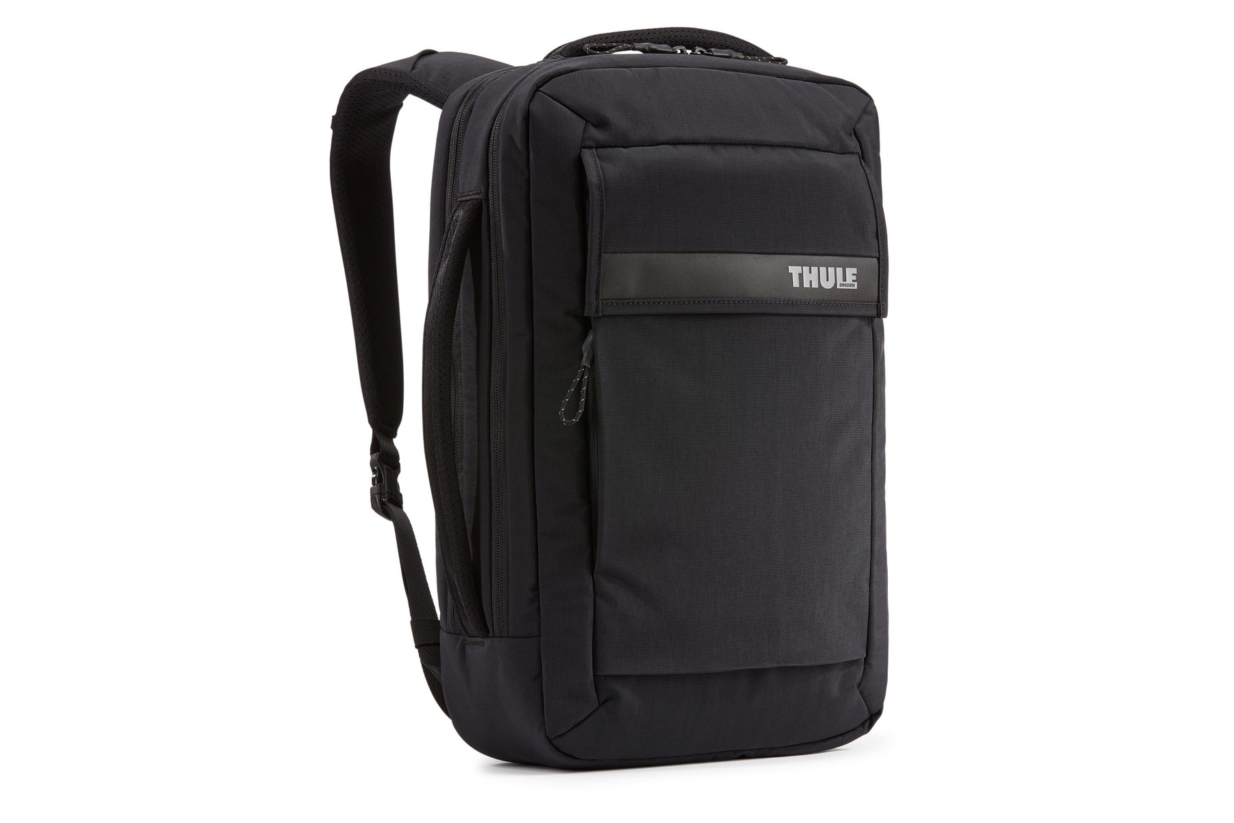Thule Paramount 2 Convertible Laptop Bag 15.6