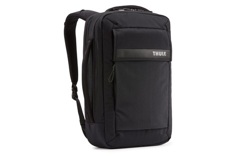 Thule Paramount Convertible Backpack 16L