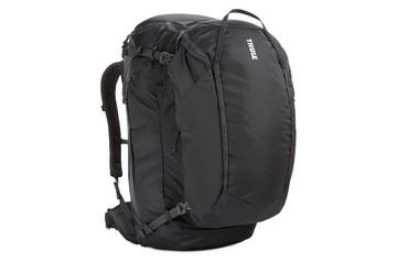 bdaf1c8562b Backpack   Thule Crossover 2 Travel Backpack from 5L to 90L   Thule ...