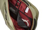 "Thule Paramount 2 Convertible Laptop Bag 15.6"" PARACB-2116"