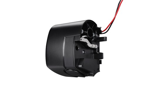 Thule Motor Kit TO 5200