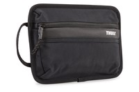 Thule Paramount 2 Power Shuttle Medium PARAA-2101