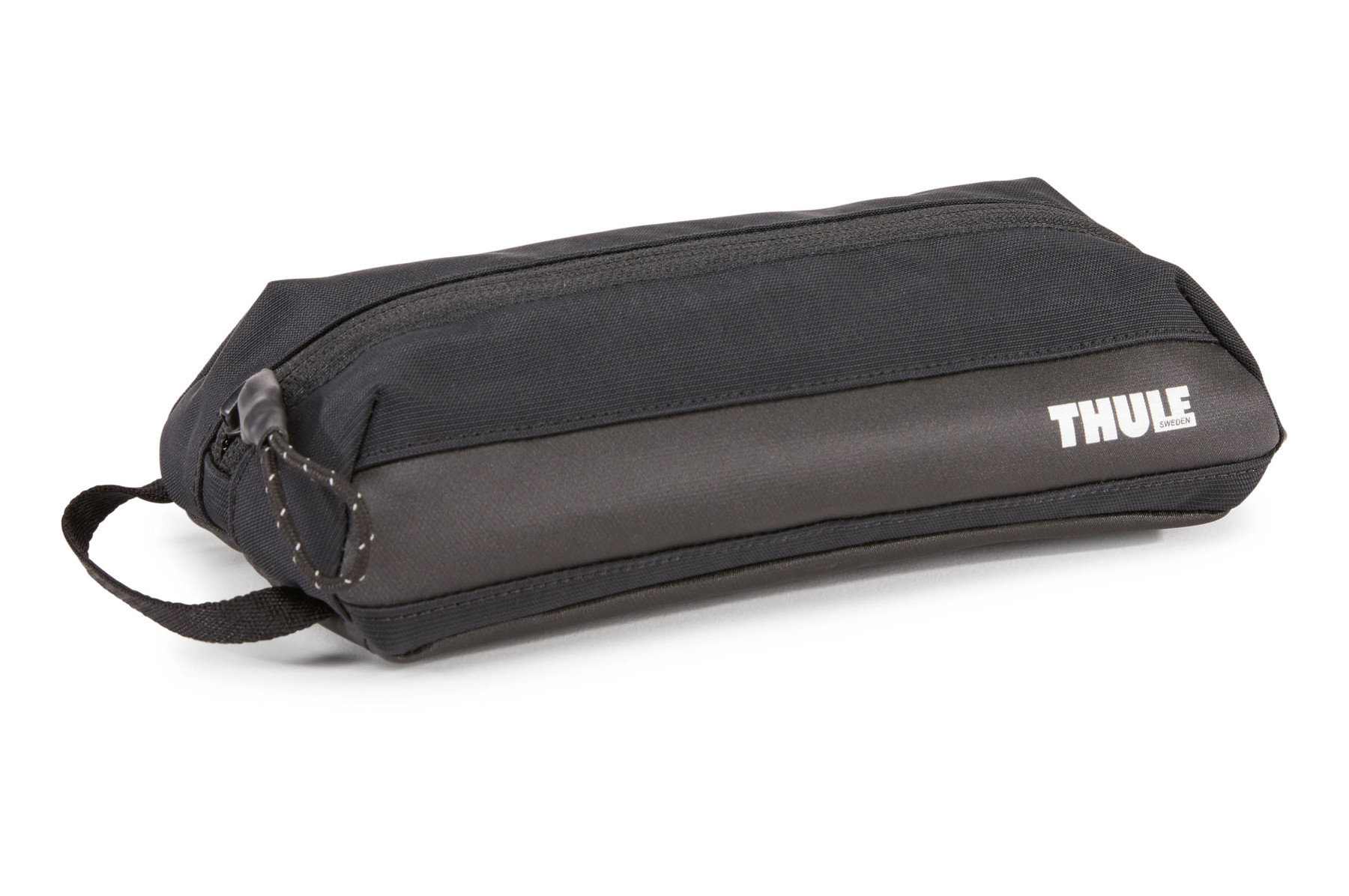 Thule Paramount 2 Power Shuttle Small PARAA-2100
