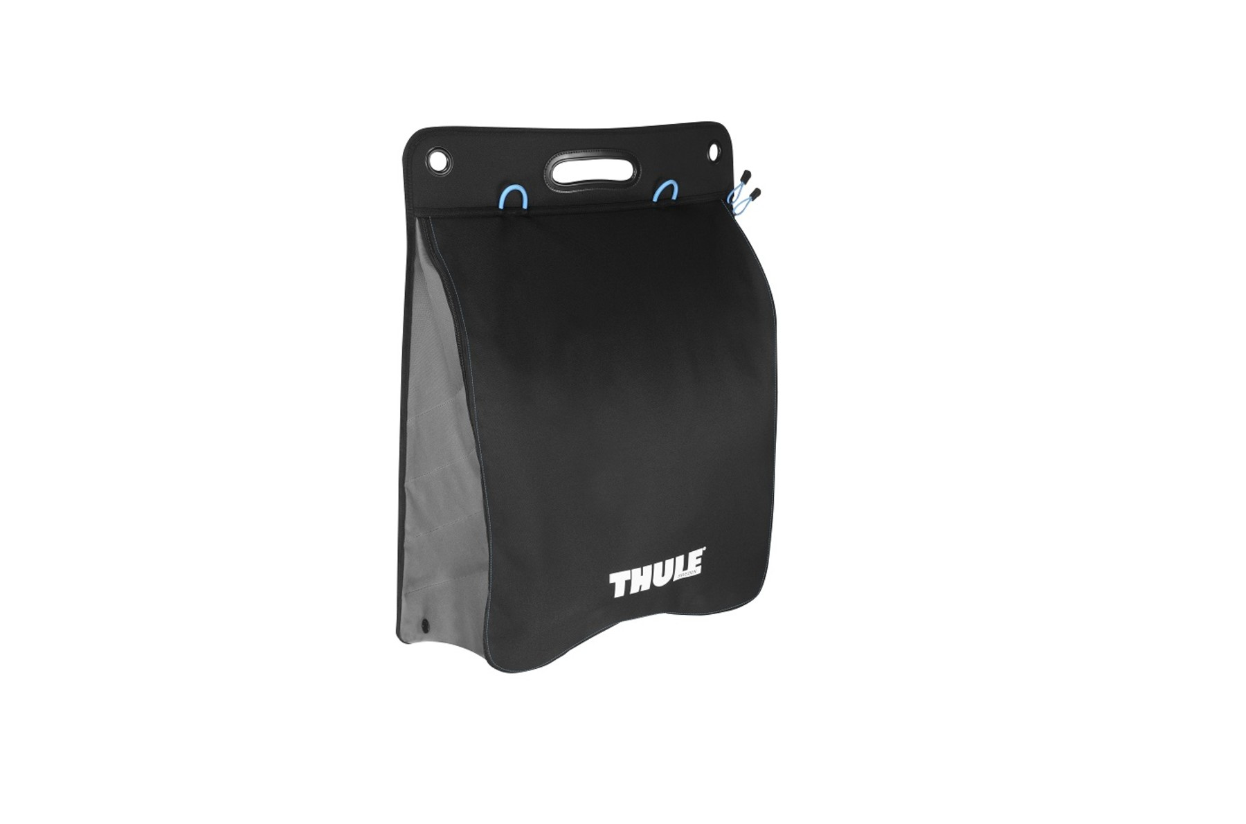 Thule Shoe Organizer Closed 306925