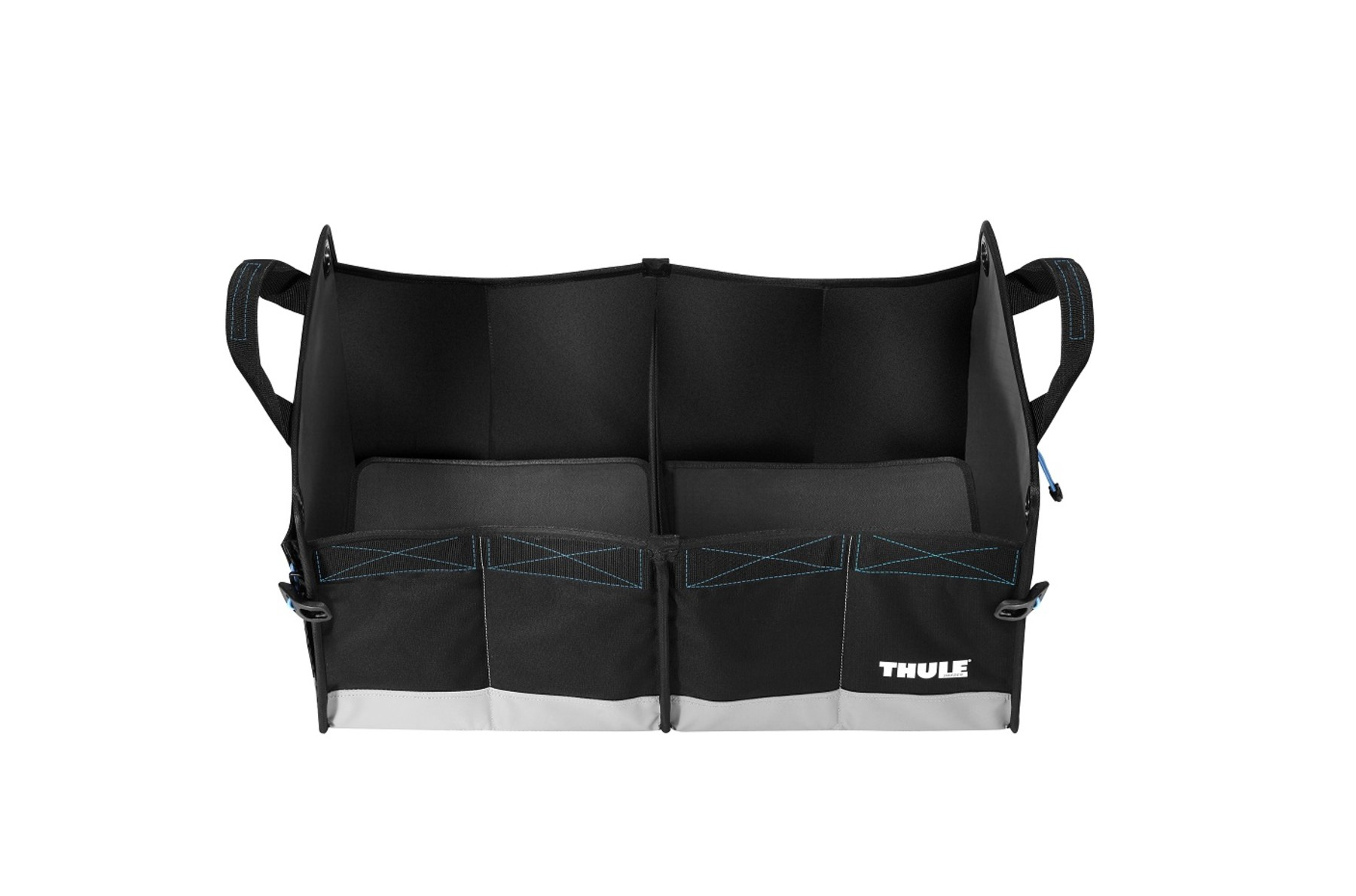 Thule Go Box Medium 306929