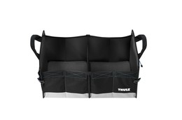 Thule Go Box Medium