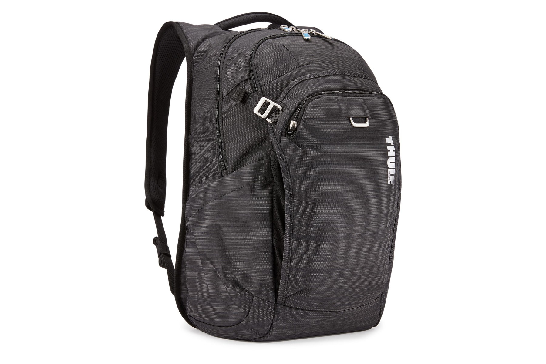 Thule Construct Backpack 24L CONBP-116