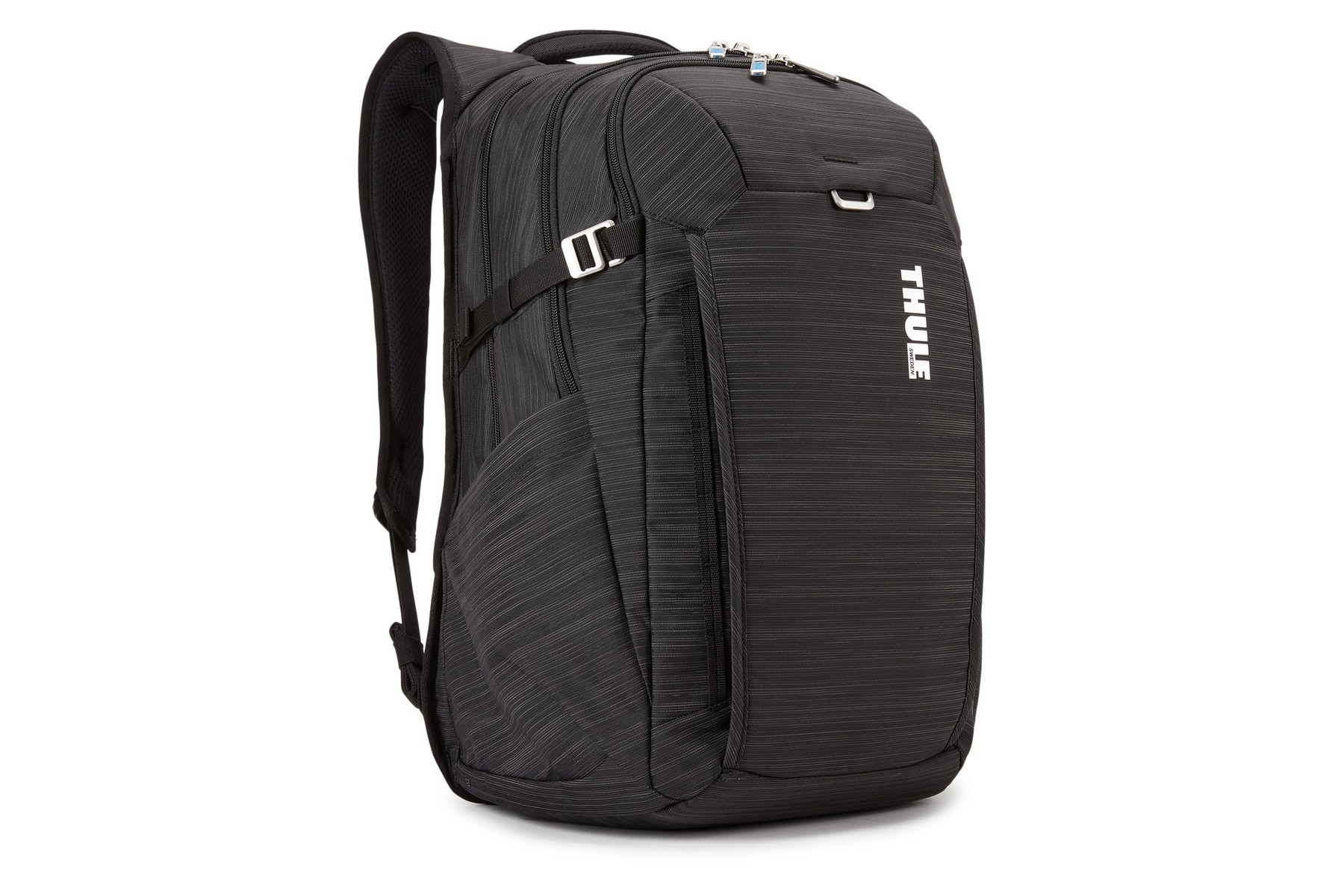 Thule Construct Backpack 28L CONBP-216
