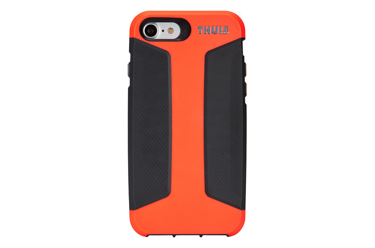 Thule Atmos X4 iPhone 7
