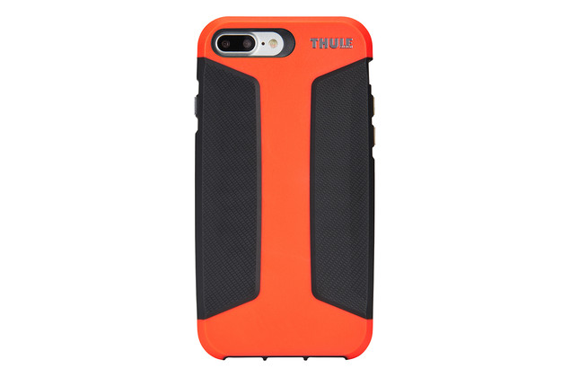 Thule Atmos X4 iPhone 7 Plus