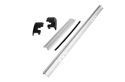 Thule Mounting Kit for Slide-Out Step V19 12V Ducato, Jumper, Boxer Euro 6d-Temp