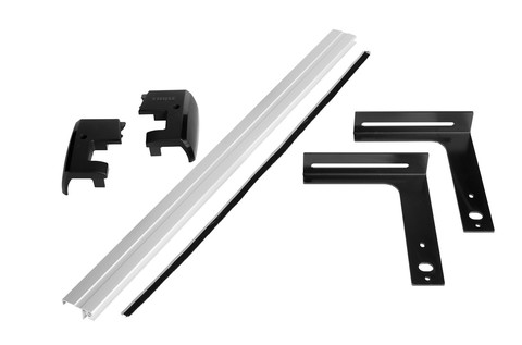 Thule Mounting Kit for Slide-Out Step V19 12V Crafter 2017