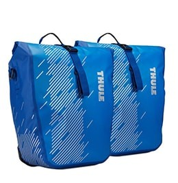 Thule Shield Pannier L