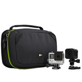 Case Logic Kontrast Action Camera Case