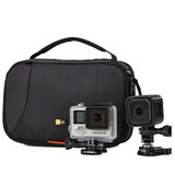 Rugged Action Camera Case