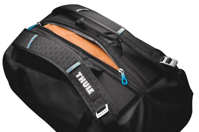 Thule Crossover Duffle Pack_40L