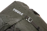 Thule Stir 40L 3204502 nylon fabric