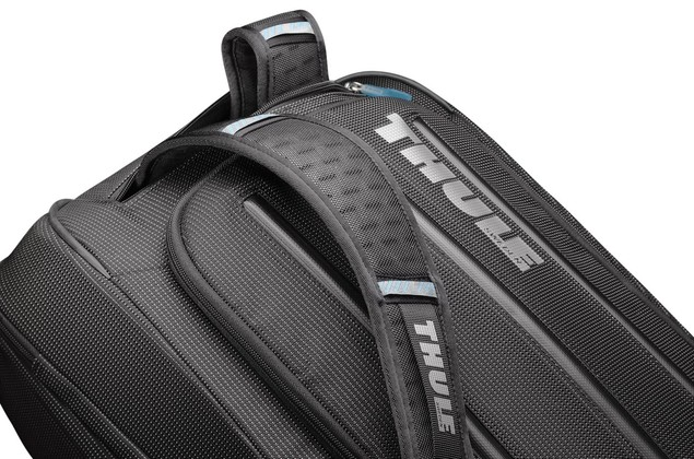 Thule Crossover 56cm/22