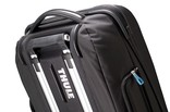 "Thule Crossover 56cm/22"" Rolling Carry-On"