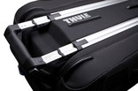Thule Crossover_Expandable Suiter 58cm/22""