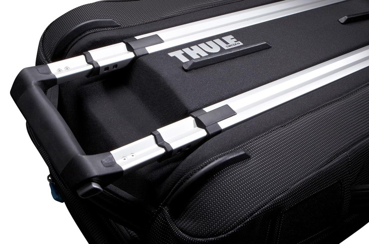 Thule Crossover_Expandable Suiter 58cm/22