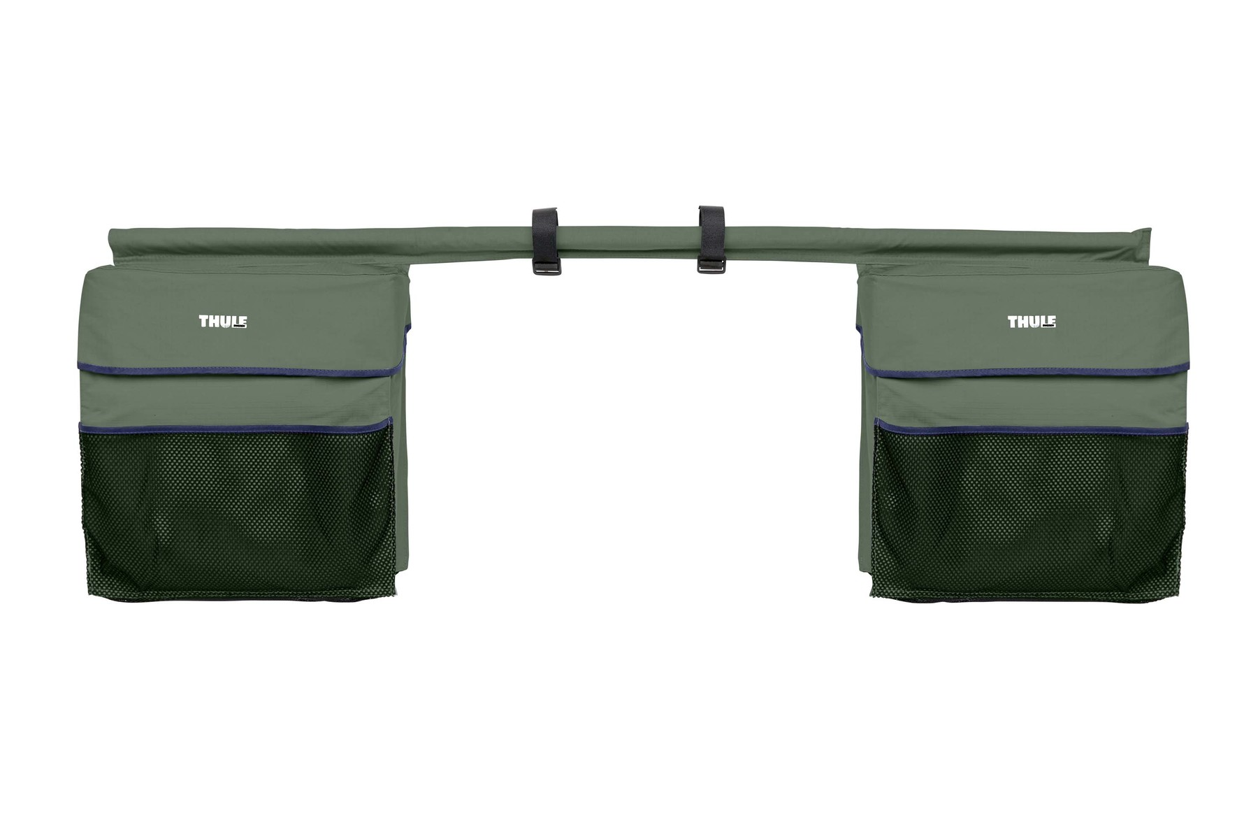 Thule Tepui Double Boot Bag 901705 Agave Green