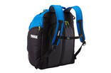 Thule RoundTrip Boot Backpack back