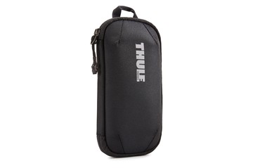 Thule Subterra PowerShuttle Mini
